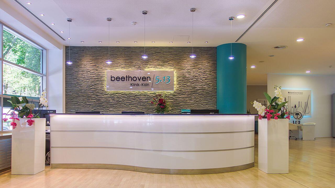 beethoven-02