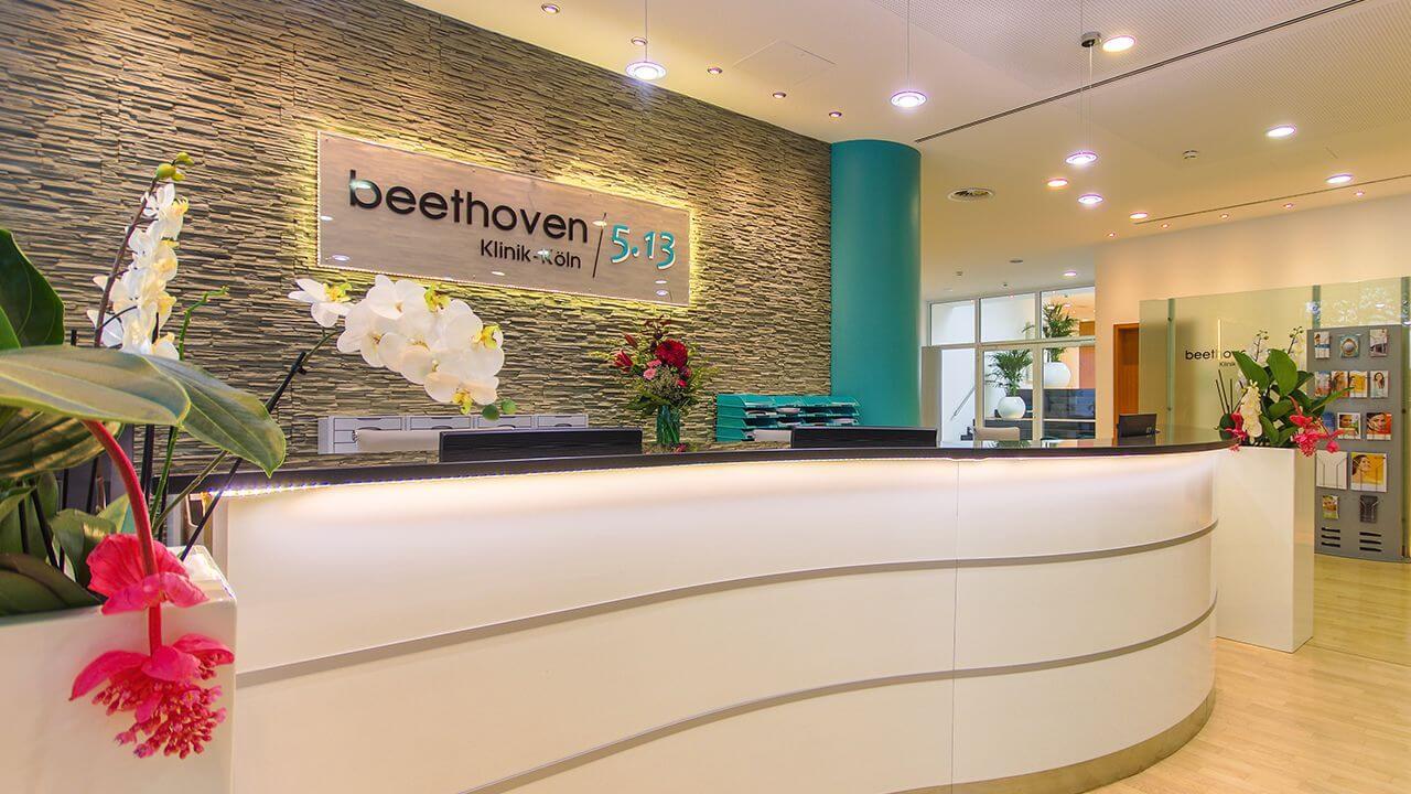 beethoven-07