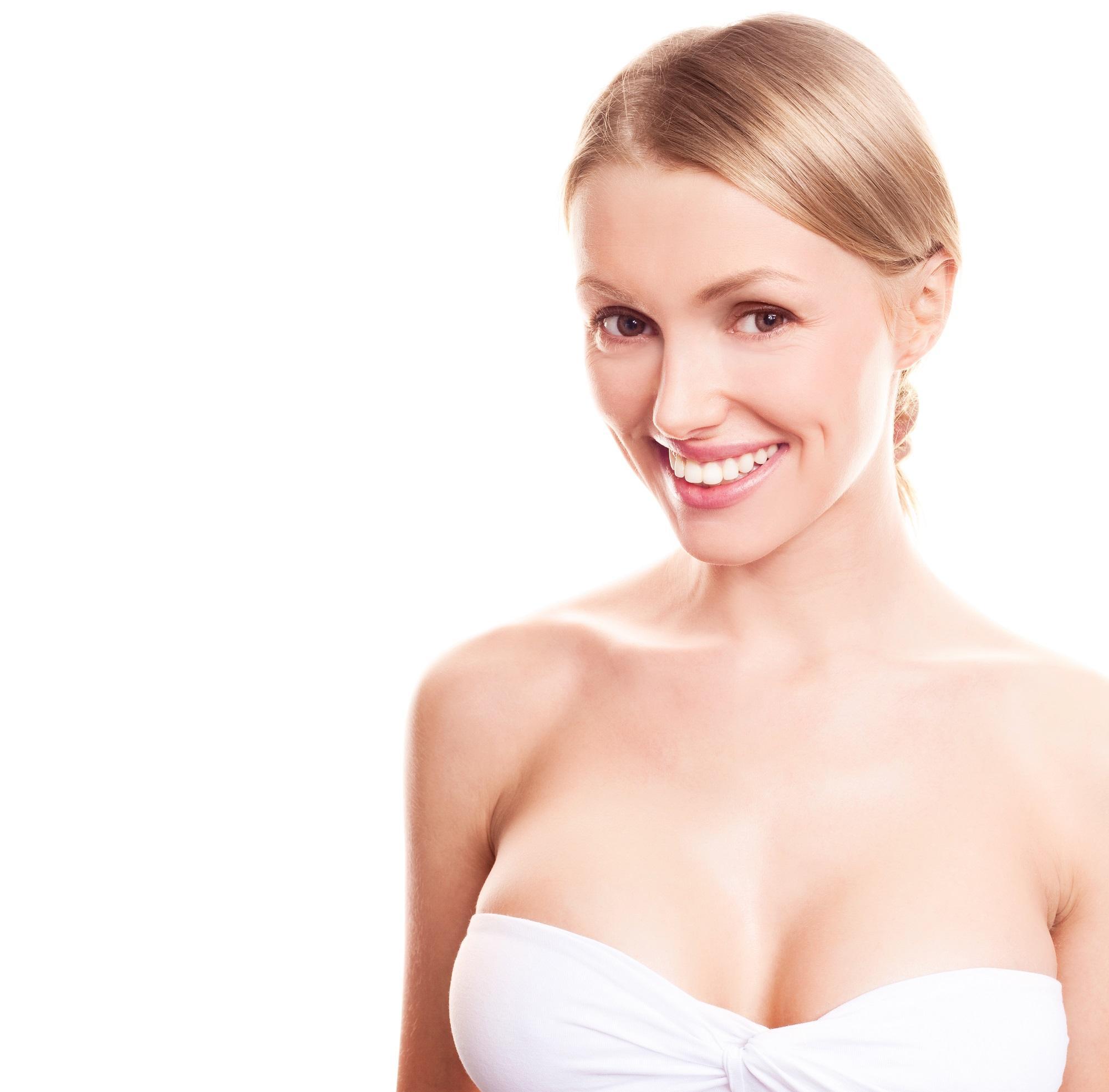 plastischer chirurg in scottsdale, brust implantate