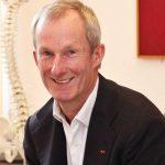 Dr. med. Jürgen Westermann
