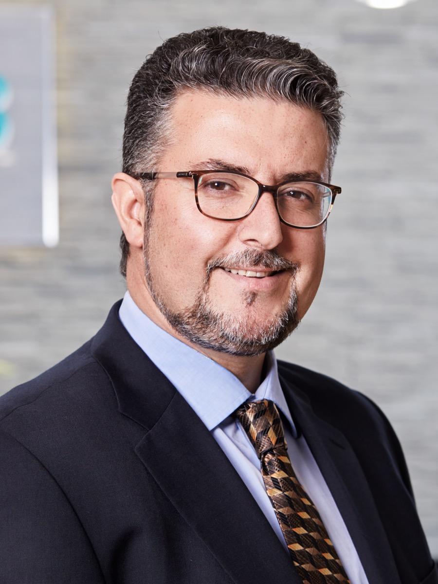 Plastischer Chirurg Georgios Hristopoulos