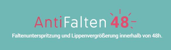 antifalten_for_blog