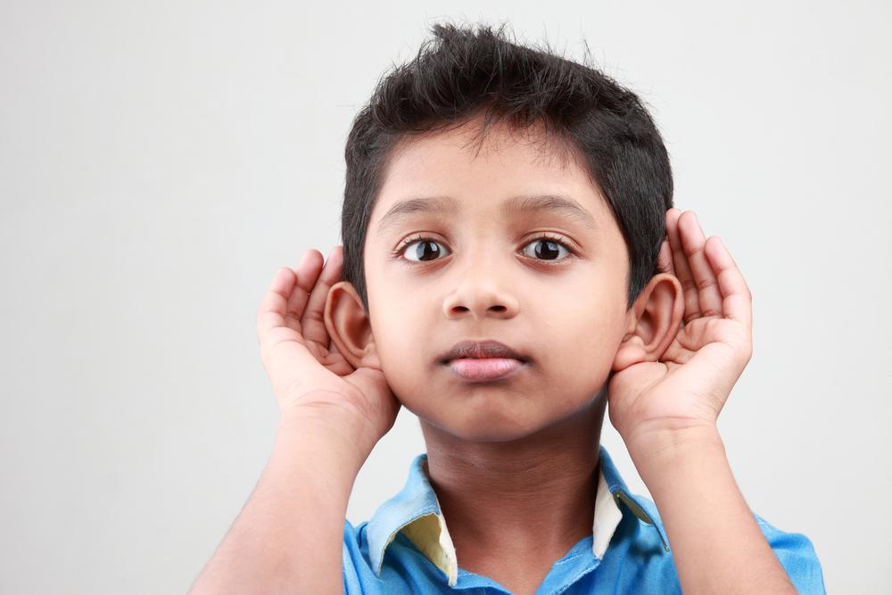 Ohren anlegen Kinder Köln Düsseldorf NRW