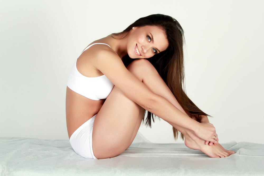 Cellfina Cellulite Behandlung