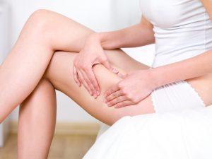 wirksam gegen cellulite