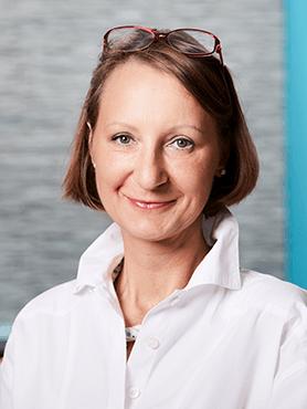 Ästhetische Dermatologie Köln Christina von der Chevallerie