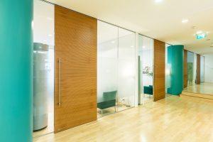 Private Klinik für Plastische Chirurgie