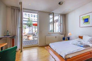 Kaum Infektionen in deutschen Kliniken für Plastische Chiurgie