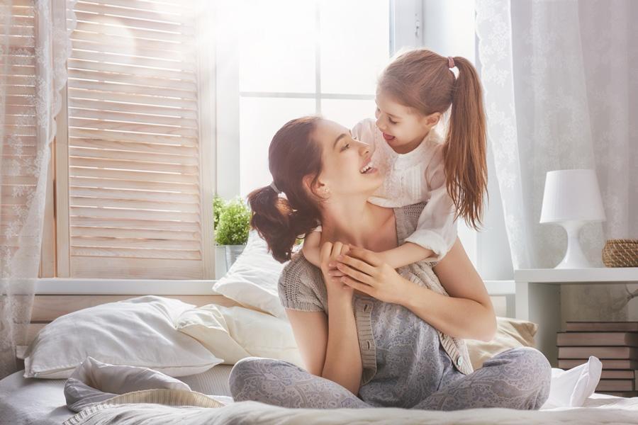 Mommy Makeover für die Brust in Köln