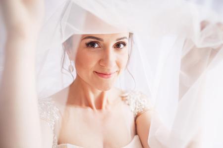 Hier kommt die Braut - Tipps und Tricks für eine schne Braut