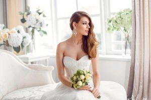 Schönheits-OP vor der Hochzeit?