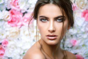 Hochzeits-Make-Up Braut - die besten Tipps für die Planung Ihrer Hochzeit