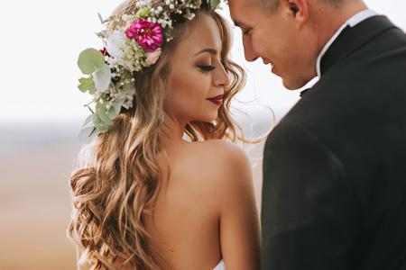 Getting Married? Ihr Hochzeit Zeitplan für den perfekten Auftritt