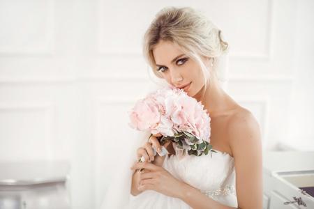 Schöne Haut zur Hochzeit - der Hochzeits-Beauty-Planer