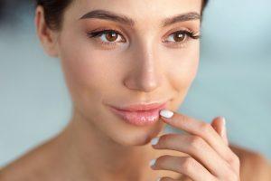 Die richtige Lippenpflege im Sommer