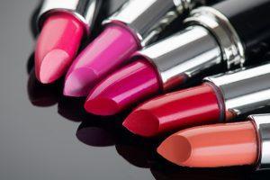 Lippenstift Farben - Welcher Lippenstift passt zu mir?