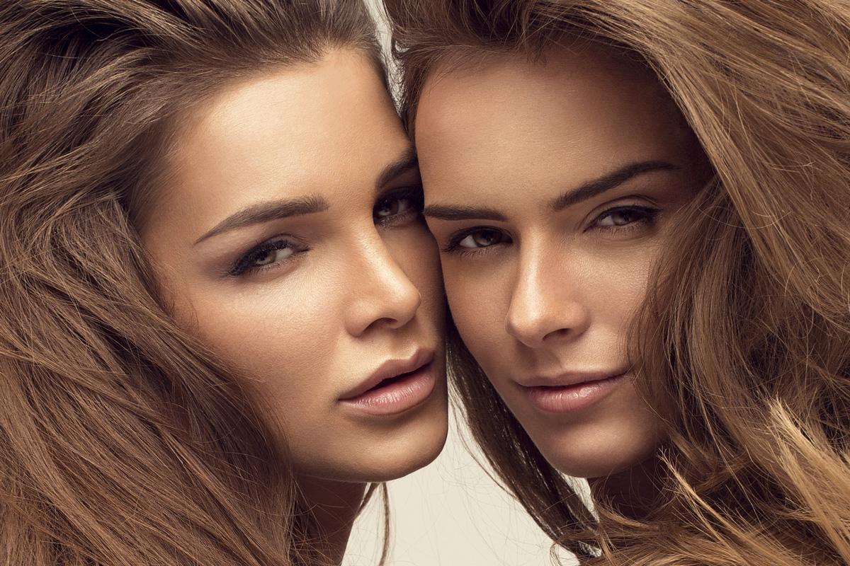 Haarwachstum fördern