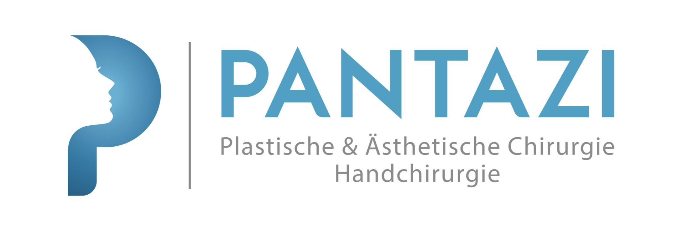 Belegarzt Dr. Pantazi