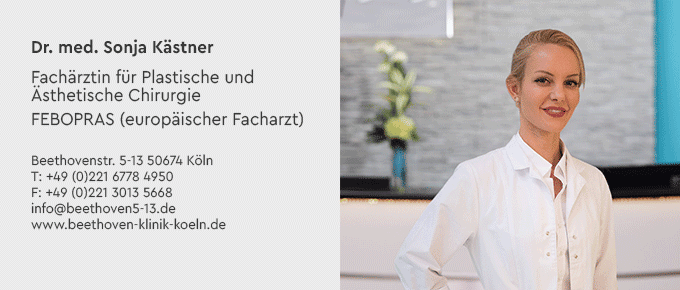 Kontakt Dr. Kästner Köln