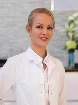 Dr. med. Sonja Kästner - Beethoven Klinik