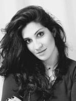 Fevronia Topalidou - Beethoven Klinik Team Verwaltung